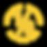 logo_y_circle.png