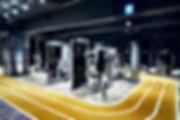 onethirdfitness_mitaka_7F_5.jpg