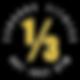 logo_b_circle2_edited.png