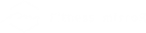 logo_yoko_w.png