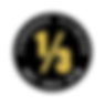 logo_b_circle2.png