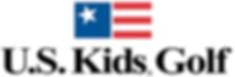 US Kids Logo.png