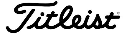Titleist Logo.png