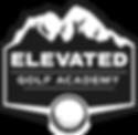 Default-Logo (Bold).png