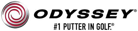 odyssee golf logo.png