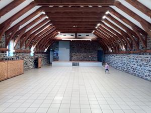 grande salle des fêtes mathias