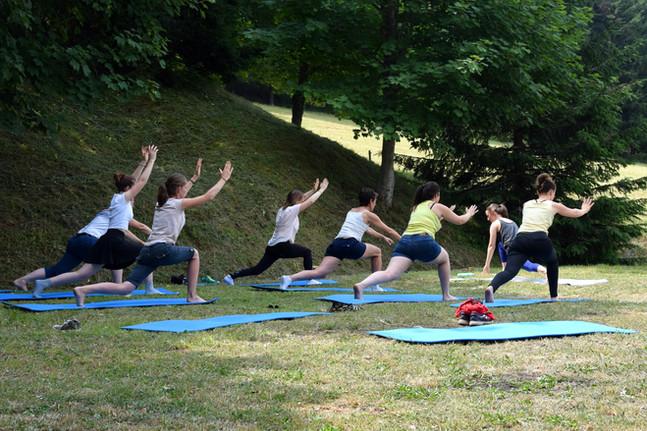 Atelier Yoga - RDVLH2019 (3).JPG