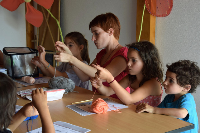 Atelier Crochet - RDVLH2019 (5).JPG
