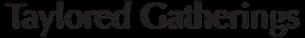TG-Logo-2021-line.png