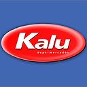 KALU.png
