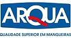 arqua.png