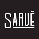 bar do sarue.png