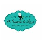 O SEGREDO DE LUISA.png