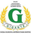 gigante.png