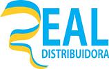 distribuidora real.png
