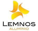 Lemnos