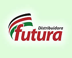 distribuidora futura.png