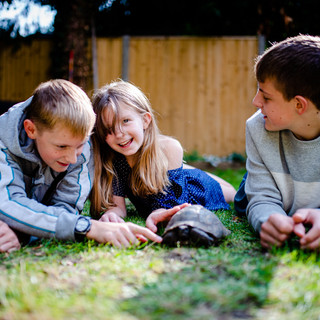Sibling lifestyle photo.jpg