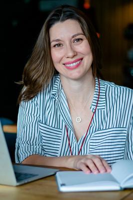 Female entreprenuer headshot.jpg
