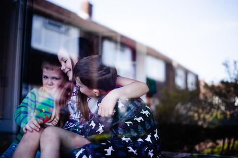 Sibling portrait.jpg