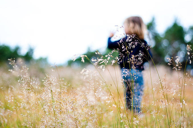 Art outdoor boy in grass photograph.jpg