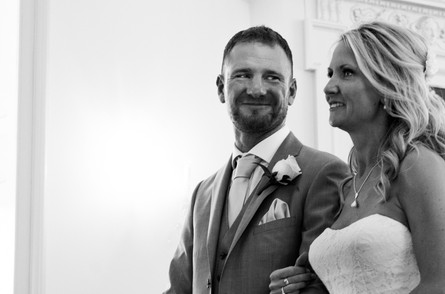 Wedding and events Photography Woking.jp