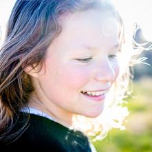 Young girl portrait.jpg
