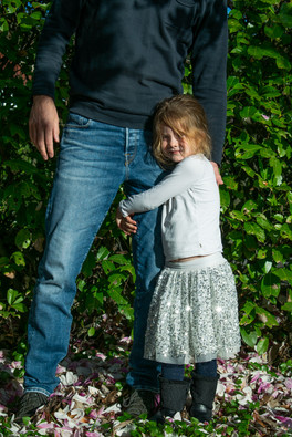 Father and daughter portrait.jpg