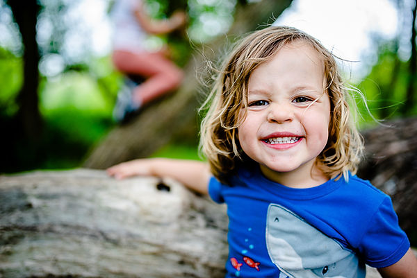 Young boy smiling portrait.jpg