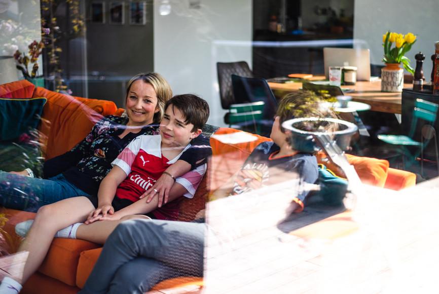Family sat on sofa.jpg