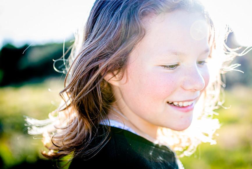 Girl portrait in golden hour.jpg