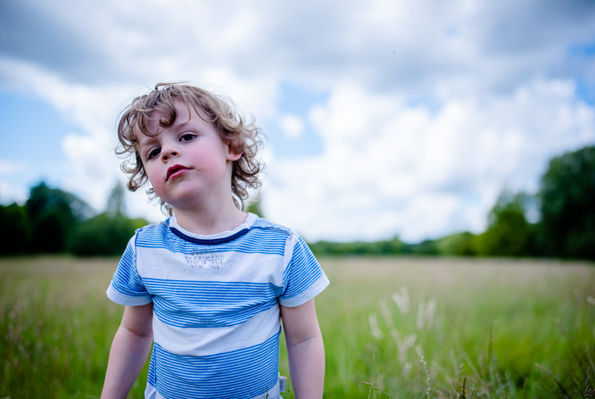 Boy portrait in nature.jpg