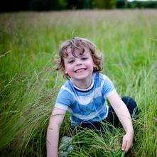 Smiling boy portrait.jpg