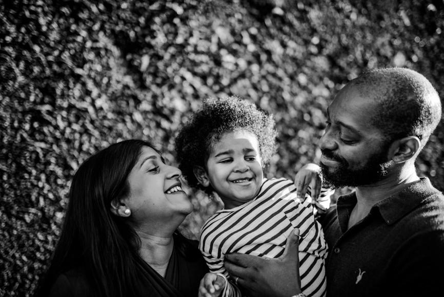 Family of three portrait.jpg