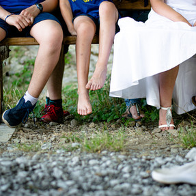 Children legs on bench.jpg