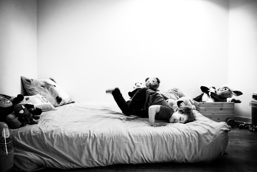 Boy Jumping on bed.jpg
