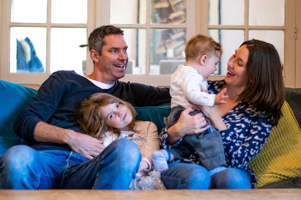 LIfestyle family photo.jpg