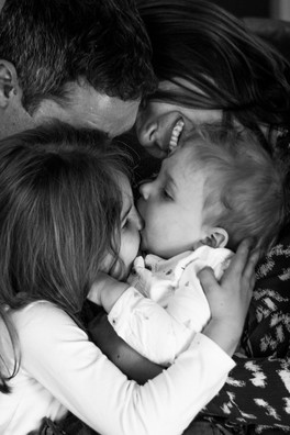 Family cuddle photo.jpg