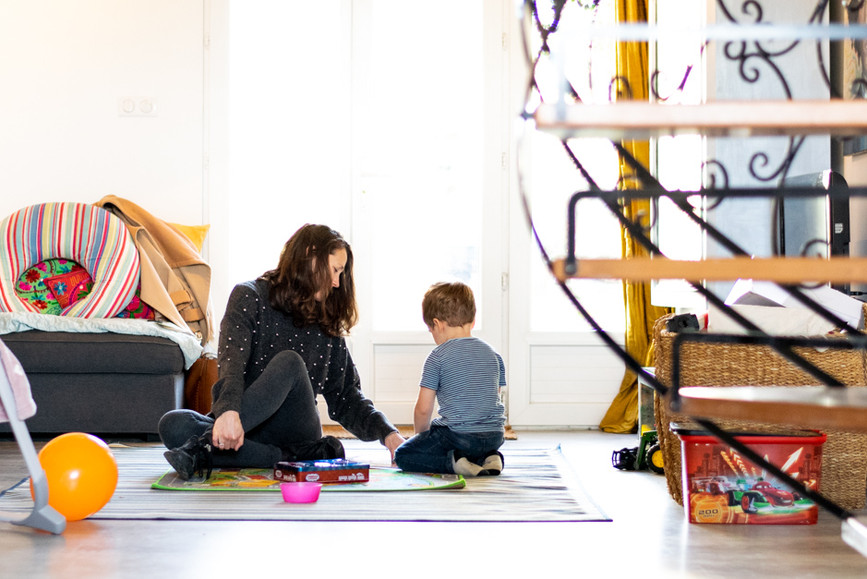 Mother and son playing.jpg