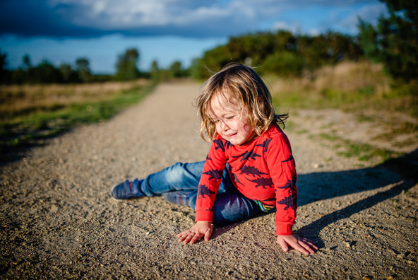 Boy toddler crying in nature.jpg
