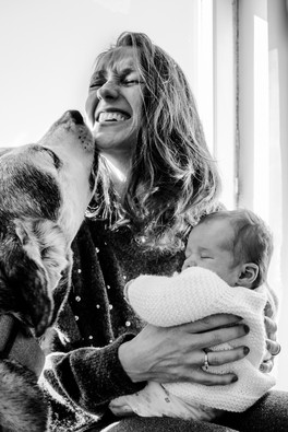Mother, baby and dog portrait.jpg