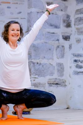 Yoga branding portrait.jpg