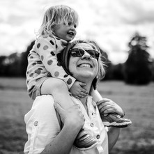 Mum and daughter portrait.jpg