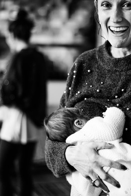 Breatfeeding Mother portrait.jpg