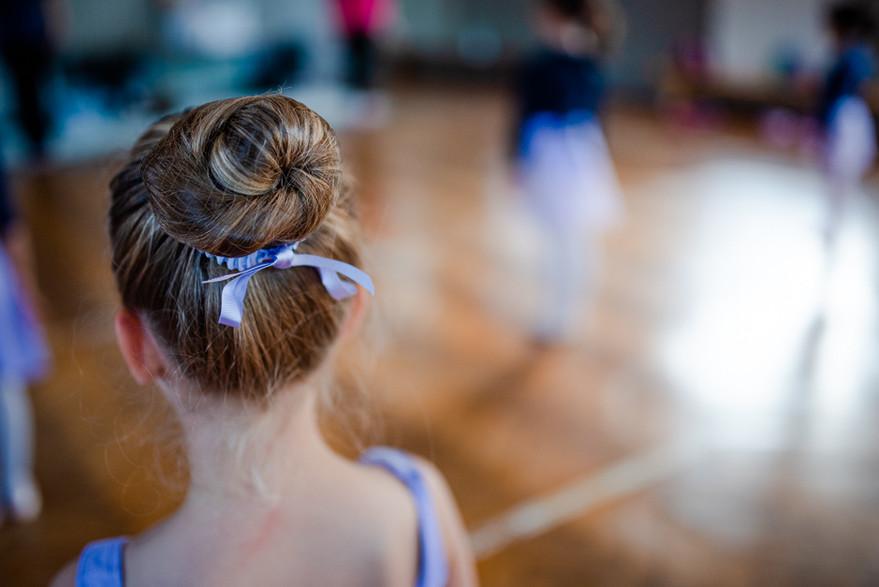 Ballet Dancer bun branding photos.jpg