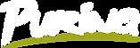 logo_purino_weiss.png