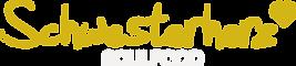 cropped-Logo-WEB-SH-Farbe2.png
