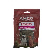 Anco Fusions Venison