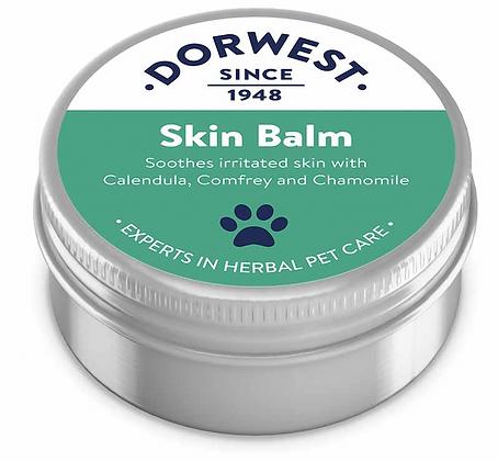 Skin Balm