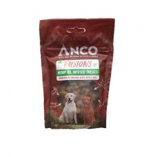 Anco Hemp Oil Infused Treats